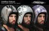 MotoDesign - ArtBiker Helmet
