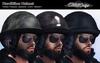MotoDesign - HardBiker Helmet
