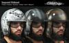 MotoDesign - Impact Helmet