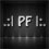 .:I ProFect I:.