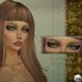 .:FlowerDreams:.Catwa eye art series cat - (DEMOS)