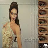 .:FlowerDreams:.Catwa eyeshadow set 1