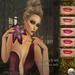 .:FlowerDreams:.Catwa lipstickset 2