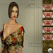 .:FlowerDreams:.Catwa lipstick set 8