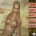 .:FlowerDreams:.Catwa lipstickset 1(DEMO)