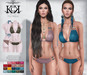 Fiyi bikini ad