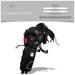 :::SOLE::: SA Backpack LB1 (Black)