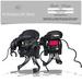 :::SOLE::: SA Backpack LB2 (Black)