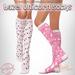 Fbf new   hazel unicorn socks