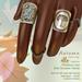 Elle Boutique - Autumn Bento Rings