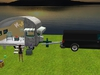 Caravan 012