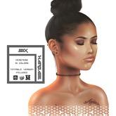 SIIX// Yemenses Hairbase (Catwa - OMEGA - TATTOO LAYERS)