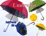 [ FULL PERM ] Rainy Day / Umbrella
