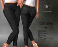 TWS - Daisy Jeans - #6