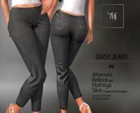 TWS - Daisy Jeans - #8