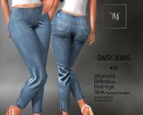 TWS - Daisy Jeans - #12