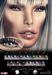 Abbysm Eyes pack by Madame Noir