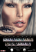 DEMO Madame Noir Abbysm Eyes #1