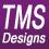 TMS Designs