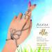 Elle Boutique - Azalea Bento Ring & Bracelet