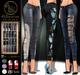Market***arisarisb w alus61 adoration jeans vendor