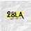 28LA (Twenty Eight LA)