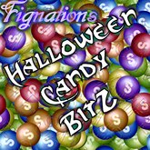 *Fig* Full Perm&Seamless Candy textures 512 and 1024 - pack 2
