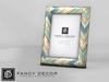 Fancy Decor: Foskett Frame