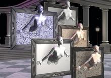 R.O.T. - freedom natur (box)