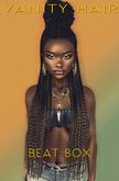 Vanity Hair::Beat Box-Demo Pack