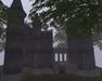 Forfax castle dark2