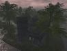 Forfax castle dark3