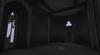 Forfax castle dark4