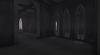 Forfax castle dark5