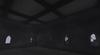 Forfax castle dark7