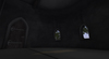 Forfax castle dark8