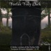 *~ by Nacht ~ Forfax Folly DARK
