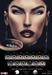 Exotic Eyes pack by Madame Noir