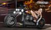 MotoDesign - The Fury - LightSpeeder