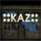 Kazuya Phlox