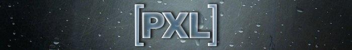 Pxl logo marketplace