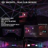 [Since1975]Peak Night Club (Rez-Box) Mod-copy