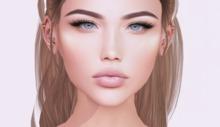 *Naomi Shapes* Violeta Shape/Catwa Head Catya-Maitreya Body