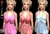 M&M-DRESS 173-JUN18