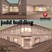 KraftWork Judd Building (Rez Me)