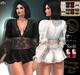 Market***arisarisb w alus70 vintage romper suit hud change  vendor