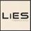 ::LiES::