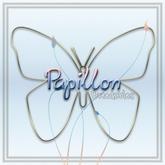 {Papillon} [Boxed] (5%) Very Enchanted Dandelion