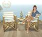 What next southsea deck chair decor2