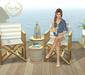 What next southsea deck chair decor1